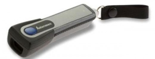 SF51 Cordless Scanner