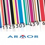 armor_dssolution_ribbons1