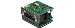 Datalogic Gryphon I GFE4400 2D