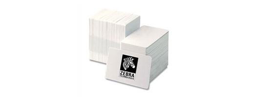 Carduri din plastic