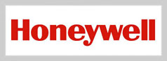honeywell_ds