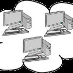 ds_solution_sisteme_integrate
