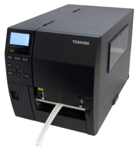 TOSHIBA DS SOLUTION