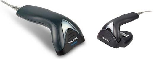 Datalogic Touch TD1100